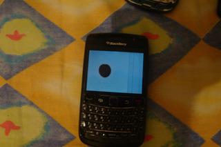 Blackberry Bold Para Repuestos Legal 100%,liberado