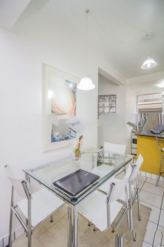 Apartamento Menino Deus Porto Alegre - 6357