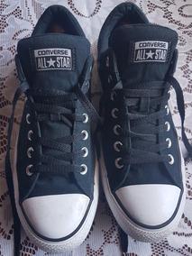 Zapatillas Converse 44