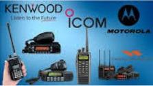 Quebra Senha Linha Mototrbo Motorola (usar Para Sempre)!