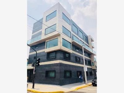 Edificio En Venta Aquiles Serdán, Venustiano Carranza, Cdmx