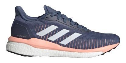 Zapatillas adidas Solar Drive 19 W.