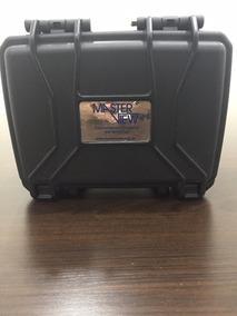 Maleta Premium - Ampliador De Imagens