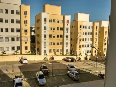 Apartamento - Inter1477 - 4280269