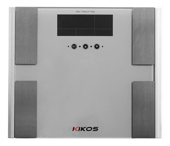 Balança Phoenix Kikos