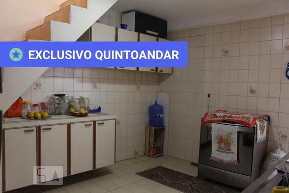 Casa Com 3 Dormitórios - Id: 892968072 - 268072