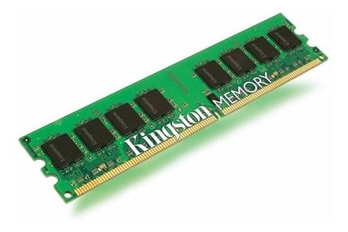 Memoria Ecc Reg 16gb Ddr4 2666mhz Hp Dl360 G10 Dl380 G10 Cnf
