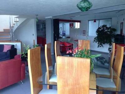 Casa En Renta En Av. Tamaulipas Bugambilias ( 438256 )