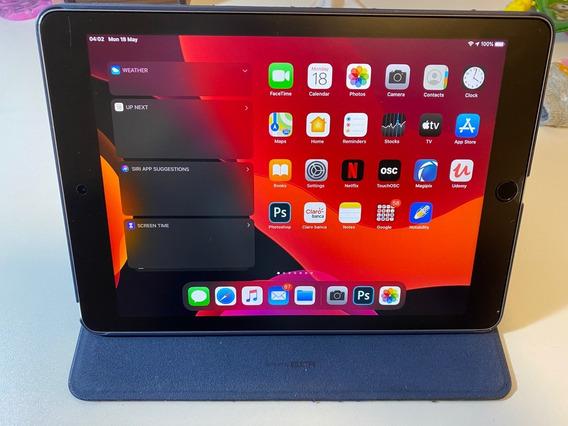 iPad Pro 9.7 128gb Wi-fi Preto