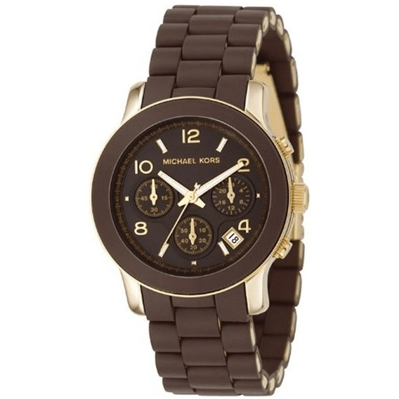 Relógio Michael Kors Mk5238