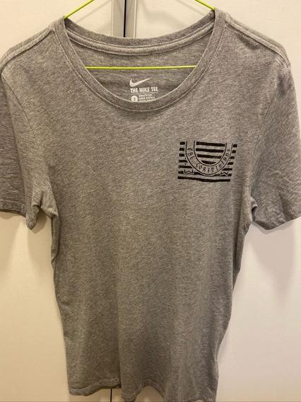 Camiseta Vai Corinthians