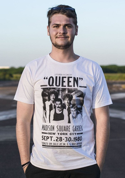 T-shirt Lothbrok Queen