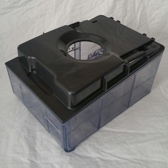 Camara De Agua Repuesto Philips Respironics Pr System One
