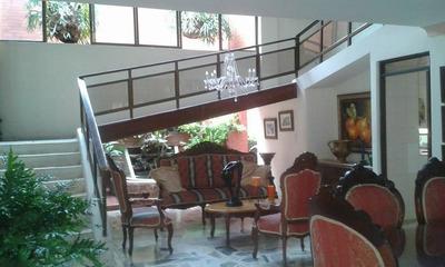 Venta Casa Barrio Las Mercedes Palmira
