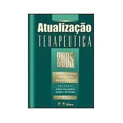 Atualização Terapêutica 2005
