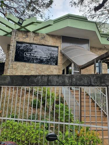 Apartamento A Venda Em Pestana  -  Osasco - 43714