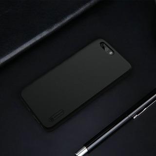Capinha Nillkin Original Zenfone 3 3 Max 3 Zoom 4 4 Selfie