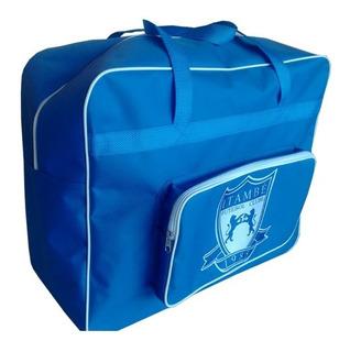 Bolsa Para Material Esportivo Personalizada