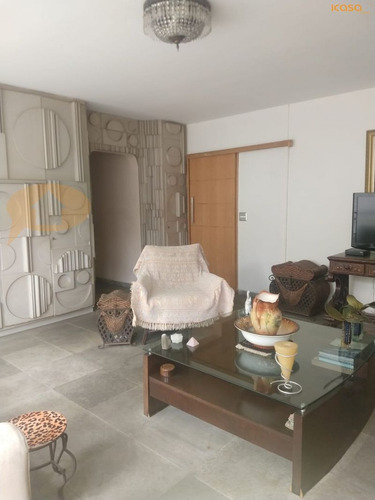Apartamento - Ref: 9791