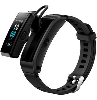 Smartwatch Huawei Talkband B5 Anti-perdida Amoled Bluetooth