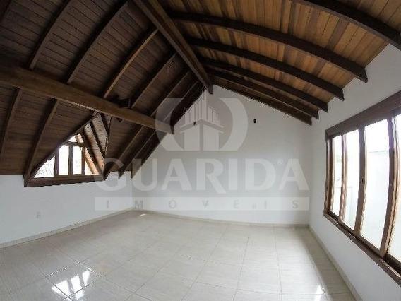 Casa Em Condominio - Niteroi - Ref: 195555 - V-195667