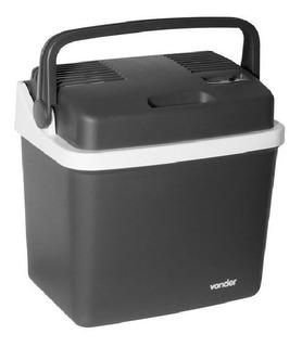 Refrigerador Automotivo 12 V, 20 Litros, Vonder
