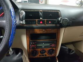Volkswagen Golf 2001 Comfortline, Motor 0k
