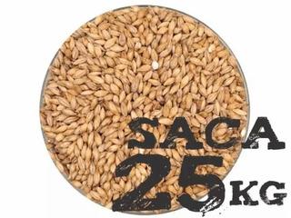 Malte Pilsen Agraria Saca 25kg