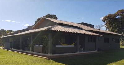 Em Quirinópolis