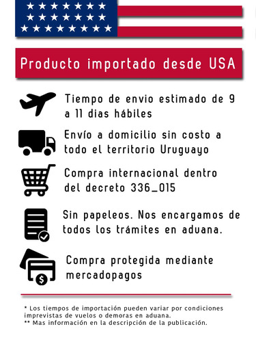 Sage Products Hisopos Orales Desechables Sin Tratar Y Sin