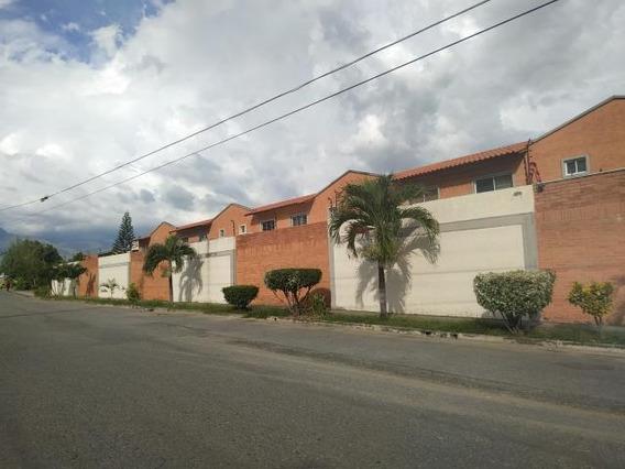 Townhouse En Venta En Sansur, San Diego 19-19699 Em