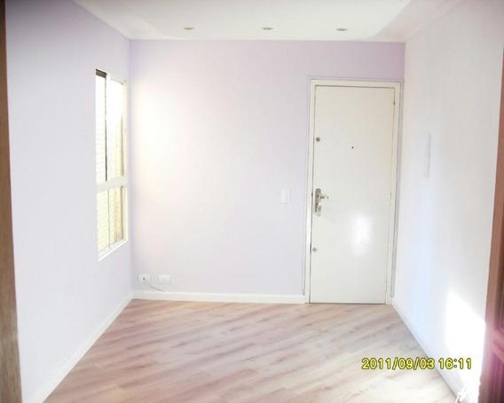 Apartamento - 1597-12 - 32322861