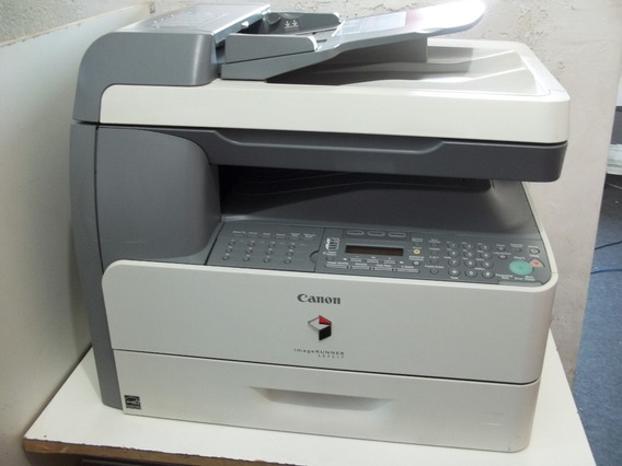 Lote De 5 Impressoras