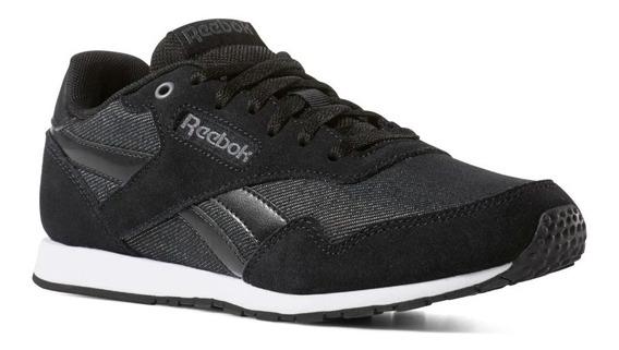 Zapatillas Mujer Reebok Classic Royal Ultra Sl