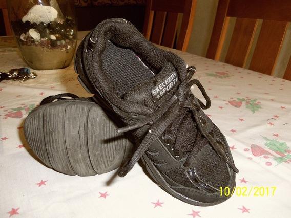 Zapatos Skechers Original Envio Gratis Serex