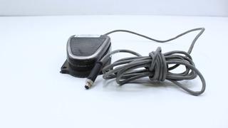 Pedal Para Bisturí Eléctrico Clipper 632-d 250 V 20 A 50/60