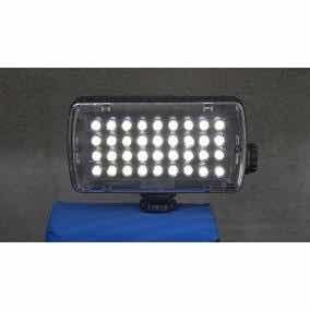 Led Light Manfrotto Ml 360