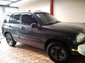 Suzuki Vitara Vitara 2000