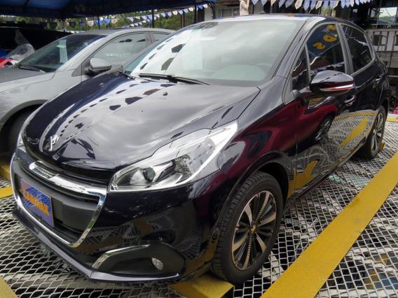 Peugeot 208 1.6 2020