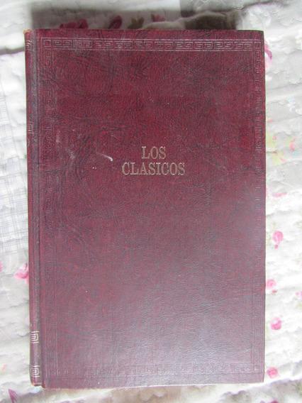 Fausto - Los Classicos - Goethe (em Espanhol)