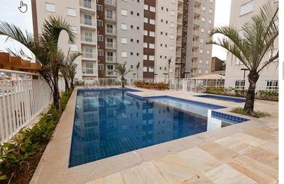 Apartamento 3 Dorms Praça Da Moça