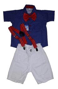 2618f501a4 Roupa Galinha Pintadinha Menino - Calçados, Roupas e Bolsas Azul com ...