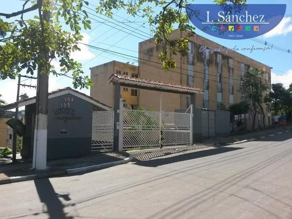 Apartamento Para Locação Em Itaquaquecetuba, Una, 2 Dormitórios, 1 Banheiro, 1 Vaga - 190821b