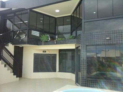 Casa - Hipica - Ref: 305275 - V-mi14204