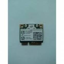 Usada Placa Wifi P/notebook Hp Probook 4425s (11866)