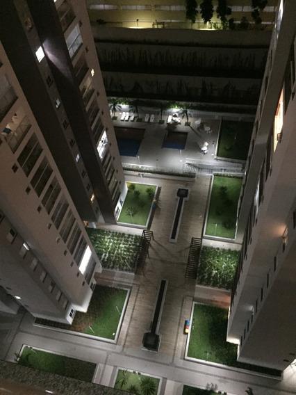 Apartamento 3 Dormitorios Condominio Khome Sao Caetano Sul