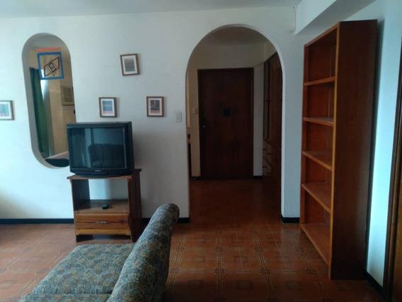 Apartamento Venta Av 5 De Julio Maracaibo Api 33814 Xr