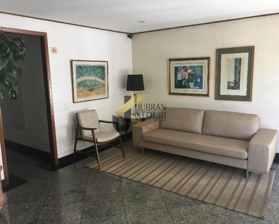 Apartamento - A010234 - 34283780