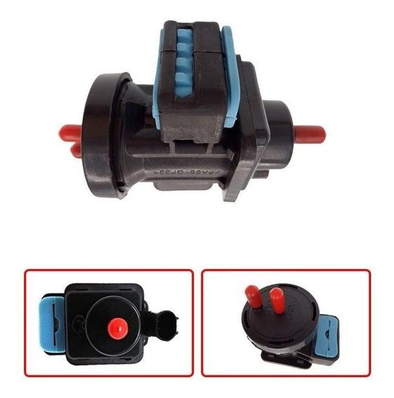 Valvula Sensor Da Turbina Da Sprinter 313 2002 A 2012