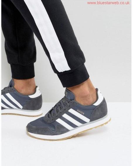 Tênis adidas Haven
